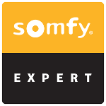 We are Somfy Experts